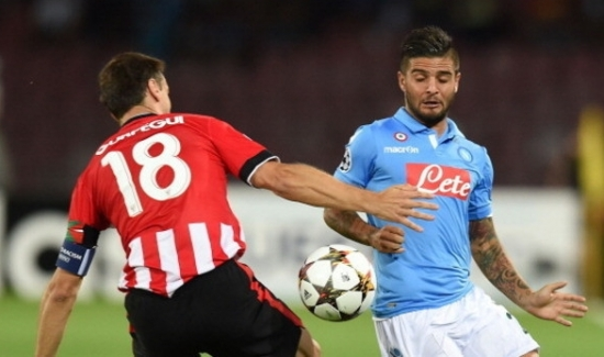 453829678-carlos-gurpegi-of-athletic-bilbao-and-lorenzo-insigne.jpg