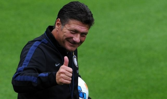 Mazzarri-riassesta-lInter1.jpg