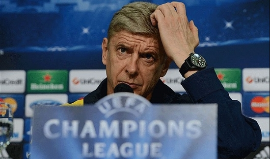 Wenger_conferenza_stampa_Champions_League.jpg