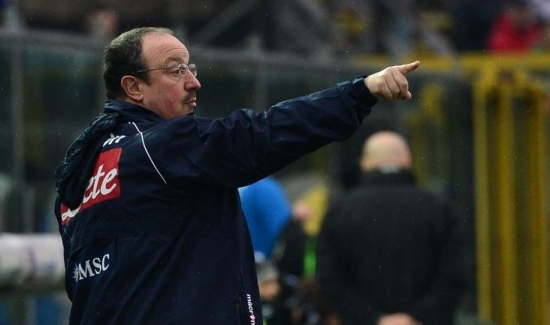 benitez_napoli_getty.jpg