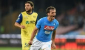 NAPOLI-CHIEVO-2-0-VIDEO-GOL-HIGHLIGHTS.jpg