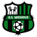 sassuolo_0.png