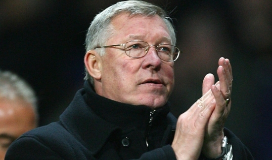 sir_alex_ferguson.jpg
